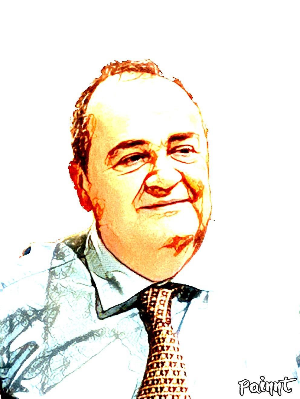 Miguel Zubieta Rodriguez
