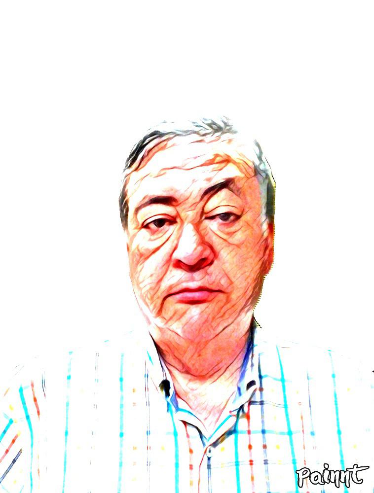 Jose Antonio Miras Asensio