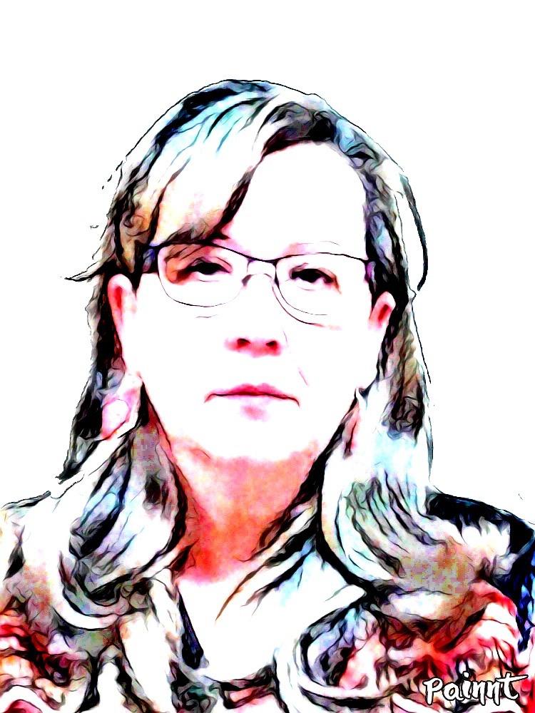 Rosa Zubieta Rodriguez