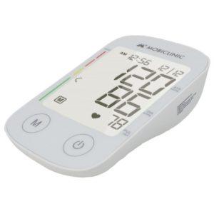 Tensiómetro automático memoria TX-01
