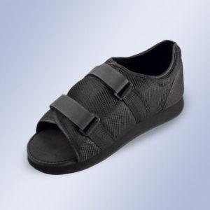 Zapato postquirúrgico CP01