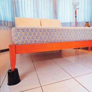 Elevadores cónicos cama/silla U176