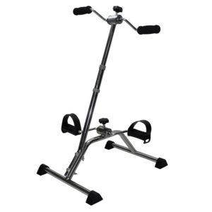 Ejercitador brazos piernas I3029G
