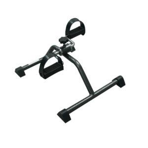 Ejercitador brazos y piernas I3029P