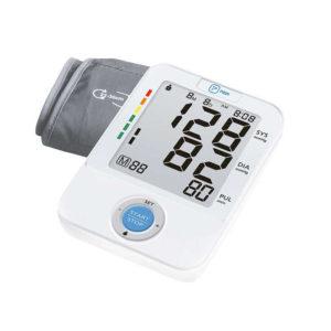 Tensiómetro brazo BU A50