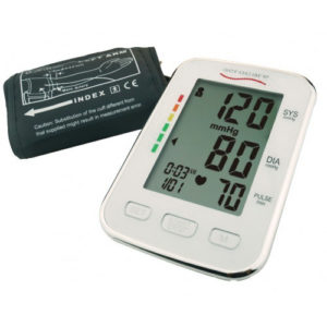 Tensiómetro digital AEROCARE BSP13