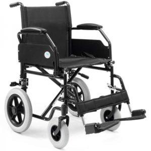 Silla de ruedas PC-20